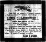 chlebowski_leon_2a