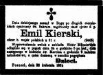 kierski_emil_1